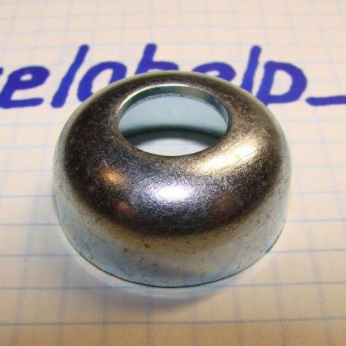 Чашка задней втулки R2338 (29 мм)