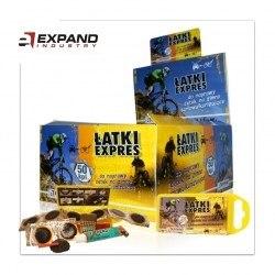 Велоаптечка Expand EXPRES