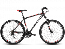 Велосипед Kross Hexagon R3