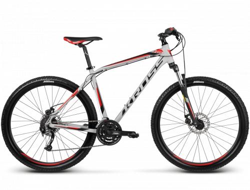Велосипед Kross Hexagon R5