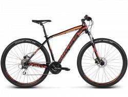 Велосипед Kross Level B2