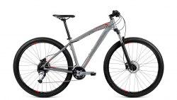 Велосипед Format 1411 29(2018)