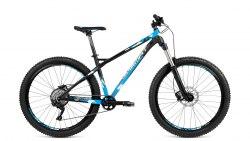 Велосипед Format 1312 (2018)