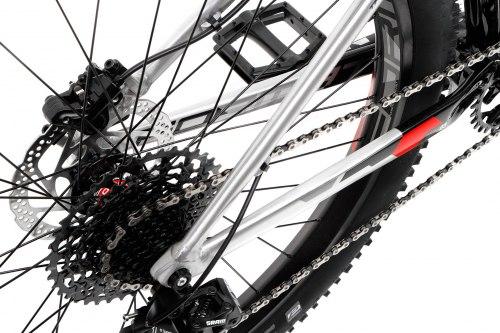 Велосипед Format 1311 (2018)