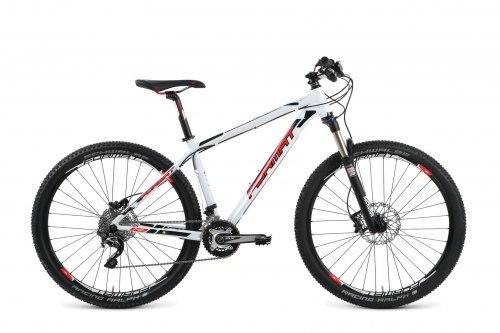 Велосипед Format 1212 ELITE 27,5