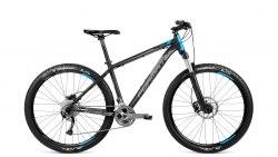 Велосипед Format 1213 27,5(2018)