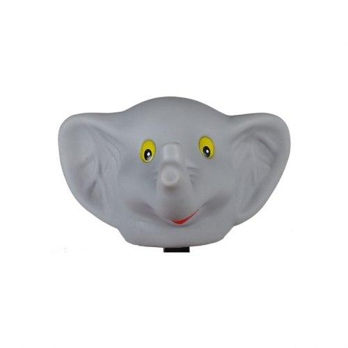 Сигнал-игрушка Haiwey в ассортименте