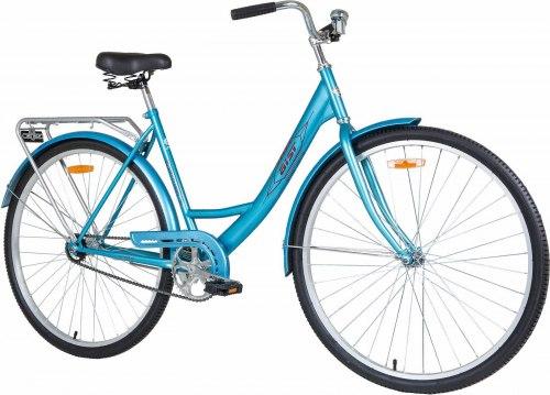 Велосипед Aist 28-245