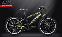 Велосипед LTD Bandit 20 (2019)