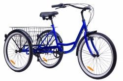 Велосипед Aist Cargo 2.0