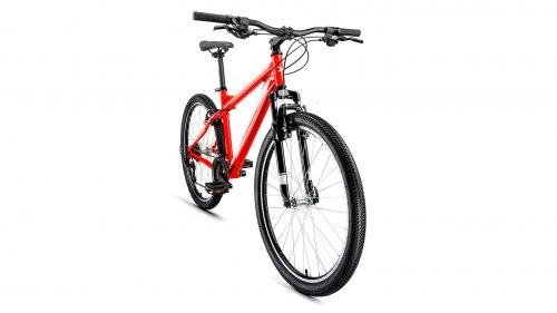 Велосипед Forward Flash 1.0 (2019)