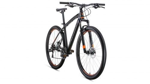 Велосипед Forward Next 29 2.0 disc (2019)
