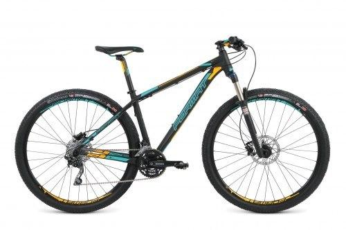 Велосипед Format 1213 29 (2016)