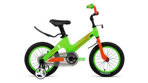 Велосипед детский Forward Cosmo 14 (2019)