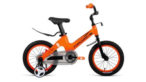 Велосипед детский Forward Cosmo 12 (2019)