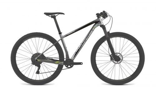 Велосипед Format Frame 1110 29 (2019)