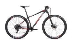 Велосипед Format 1121 29 (2019)