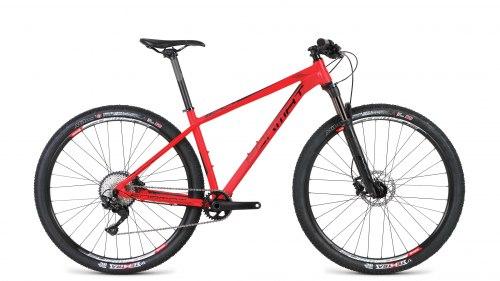 Велосипед Format 1122 29 (2019)