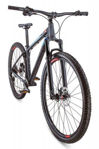 Велосипед Format 1211 29 (2019)