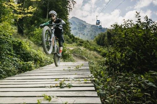Велосипед Format 1311 Plus (2019)