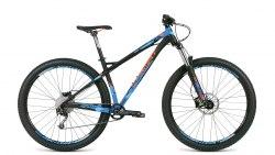 Велосипед Format 1313 29 (2019)