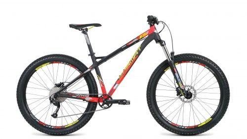 Велосипед Format 1314 Plus 27.5 (2019)