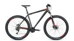 Велосипед Format 1422 29 (2019)