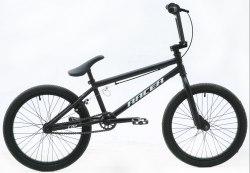 Велосипед Racer Clip