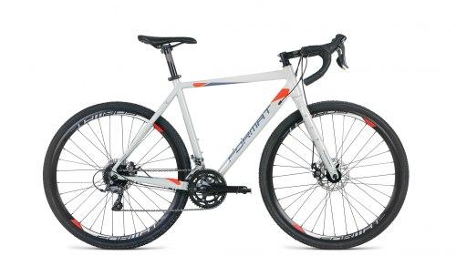 Велосипед Format 5221 (2019)