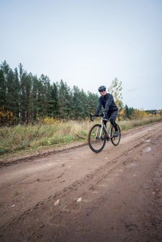 Велосипед Format 5221 27.5 (2019)