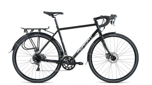 Велосипед Format 5222 (2019)
