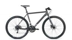 Велосипед Format 5242 (2019)
