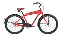 Велосипед Format 5512 2019