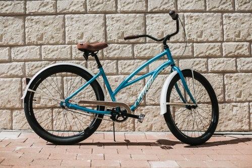 Велосипед Format 5522 2019