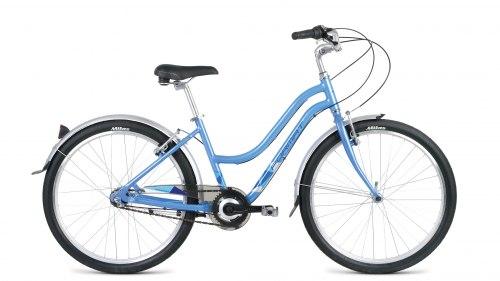 Велосипед Format 7732 2019