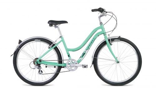 Велосипед Format 7733 2019