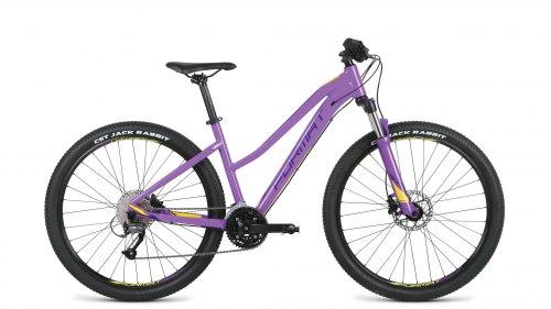Велосипед Format 7713 2019