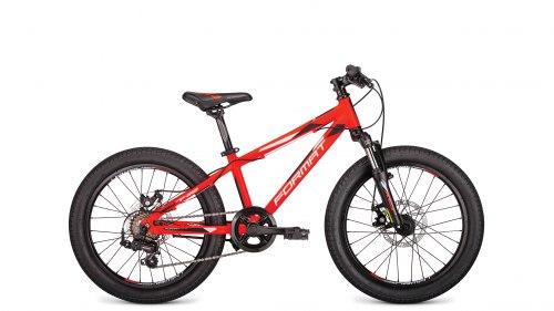 Велосипед Format 7412 2019