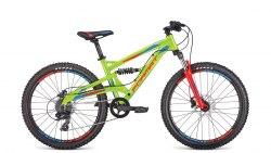 Велосипед Format 6612 2019