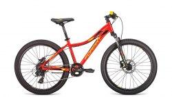 Велосипед Format 6422 (2019)