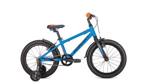 Велосипед Format KIDS 18 (2019)