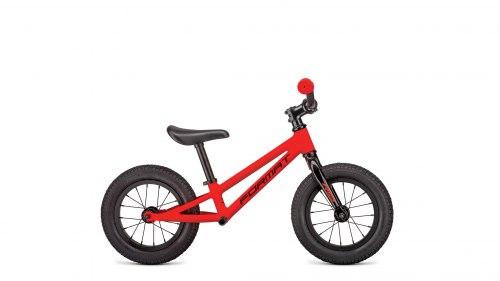 Велосипед Format RUNBIKE (2019)