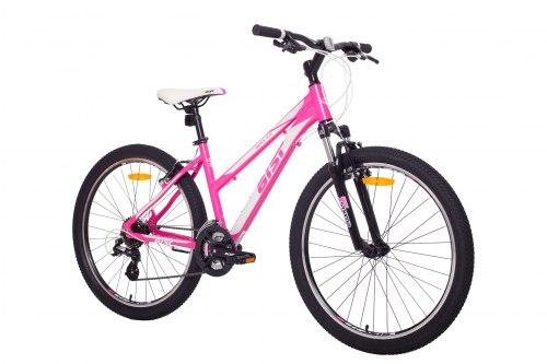 Велосипед Aist Rosy 2.0