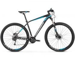Велосипед Kross Level 4.0 29 2019