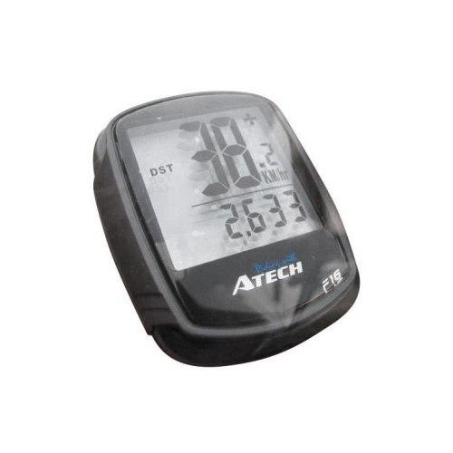 Велоспидометр ATECH MB16