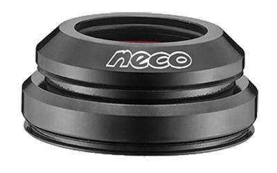 Рулевая колонка Neco H373S BK