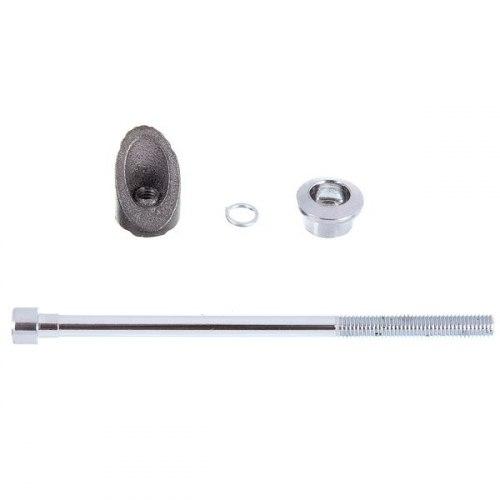 Болт выноса руля RY-101B (L-188 мм)