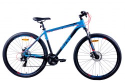 Велосипед Aist Rocky 1.0 Disc 29