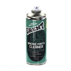 Очиститель тормозов GRENT 400мл