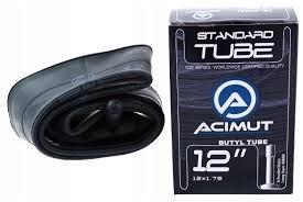"""Камера Acimut 26""""x1.75/2.125 SV"""